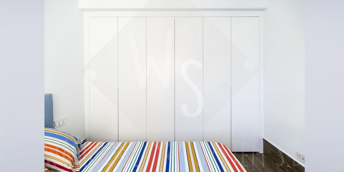 Armarios a medida alicante dormitorios juveniles - Armarios a medida alicante ...